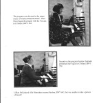 2006 03 18  Member Recital page 2 - photos