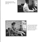 2006 03 18  Member Recital page 3 - photos