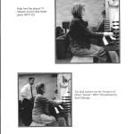 2006 03 18  Member Recital page 5 - photos