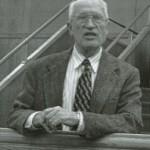 Dr. Parley Belnap