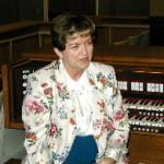 Carol Dean – basics of hymn playing