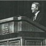 Jim Kasen