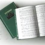 hymnal