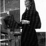 Malva Freymuth