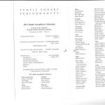 2004 11 19 BYU-Idaho Symphony2
