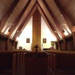 2014 04 14 Provo Community United Church of Christ chapel