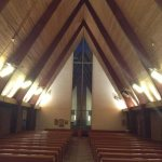 2014 04 14 Provo Community United Church of Christ chapel2