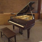 2014 04 14 Provo Community United Church of Christ piano2
