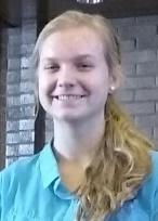 Julianna Carlson